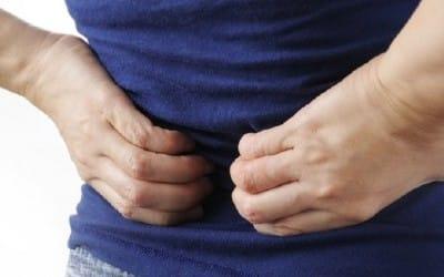 פריצת דיסק בגב תחתון – דרכי טיפול