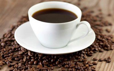 קפה וסטרס – על הנזק שבהפרשת הורמוני מתח מקפאין